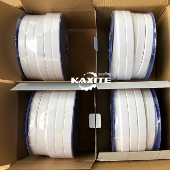 Expanded PTFE Joint sealant sealing tape with adhesive