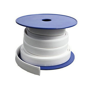 PTFE Expanded Joint sealant tape